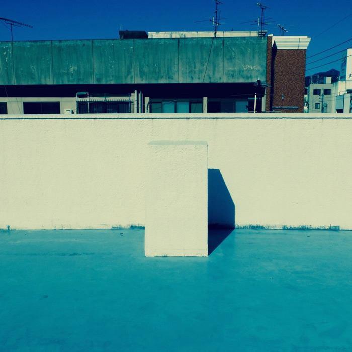 photo06_01