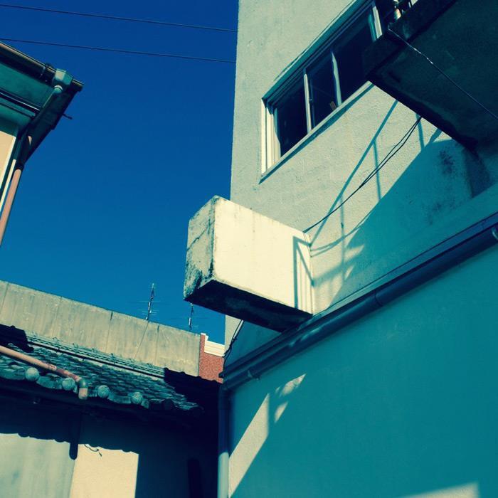 photo06_2